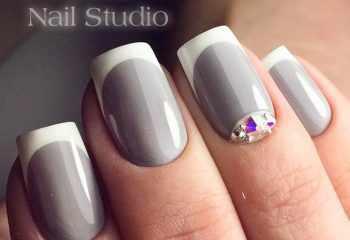 JamAdvice_com_ua_french-manicure-short-nails-03