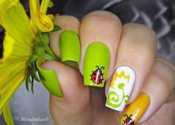 JamAdvice_com_ua_flowers-in-spring-manicure-37