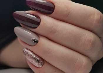 JamAdvice_com_ua_Photos-of-the-New-Years-manicure_26