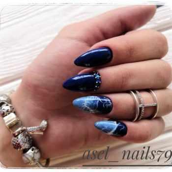 JamAdvice_com_ua_dark-blue-nail-art_6