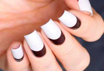 JamAdvice_com_ua_reverse-french-manicure-19