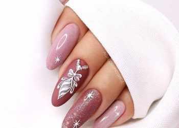 JamAdvice_com_ua_Photos-of-the-New-Years-manicure_13