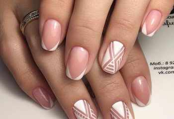 JamAdvice_com_ua_wedding-manicure-01