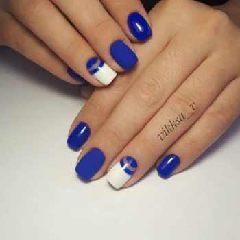 JamAdvice_com_ua_blue-nail-art-french_6