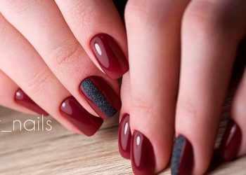 JamAdvice_com_ua_short-nails-claret-manicure-19