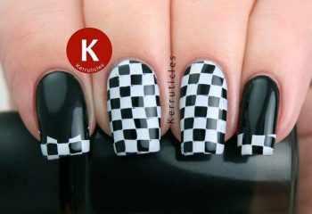 JamAdvice_com_ua_stylish-manicure-french-13