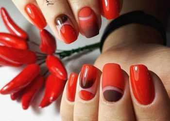 JamAdvice_com_ua_colorful-moon-manicure-14