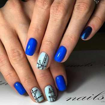 JamAdvice_com_ua_blue-nail-art-with-a-pattern_23