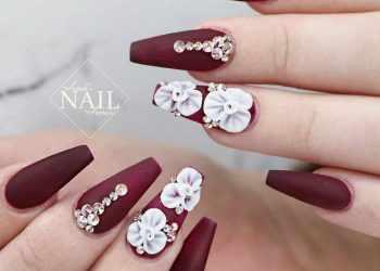 JamAdvice_com_ua_long-nails-claret-manicure-02