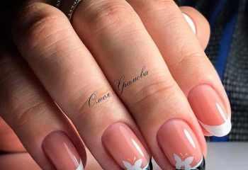 JamAdvice_com_ua_french-manicure-short-nails-14
