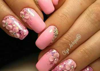 JamAdvice_com_ua_flowers-in-spring-manicure-55