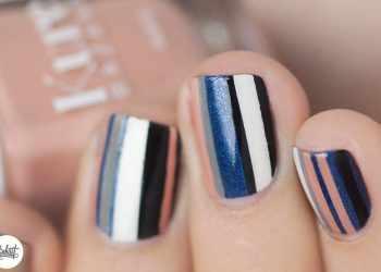 JamAdvice_com_ua_drawings-on-nails-26