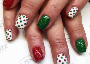 JamAdvice_com_ua_best-christmas-manicure-47