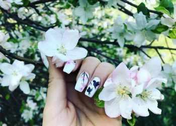 JamAdvice_com_ua_flowers-in-spring-manicure-05