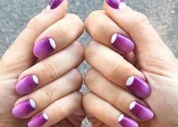 JamAdvice_com_ua_colorful-moon-manicure-03