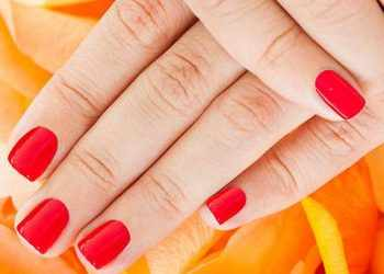 JamAdvice_com_ua_Monochrome-summer-manicure-Slide-08