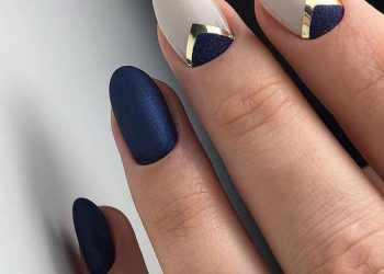 JamAdvice_com_ua_navy-nail-art-04