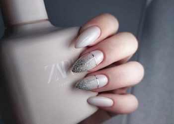 JamAdvice_com_ua_Photos-of-the-New-Years-manicure_31