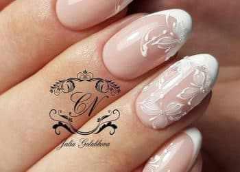 JamAdvice_com_ua_Wedding-manicure-3D-4