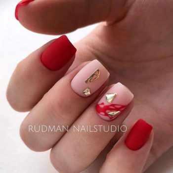 JamAdvice_com_ua_red-matte-nail-art_6