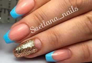 JamAdvice_com_ua_french-manicure-long-nails-04