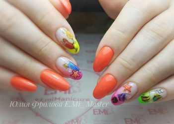 JamAdvice_com_ua_summer-manicure-2018-marine-17