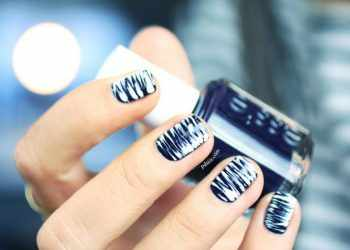 JamAdvice_com_ua_new-year-manicure-28