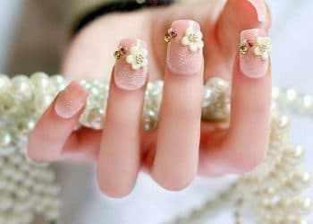JamAdvice_com_ua_Wedding-manicure-3D-3