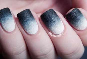 JamAdvice_com_ua_french-manicure-ombre-04