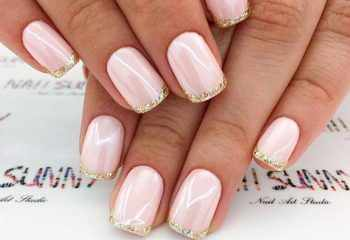 JamAdvice_com_ua_golden-french-manicure-08