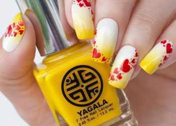 JamAdvice_com_ua_Summer-manicure-ombre-30085394_771143763082428_5166225914782023680_n