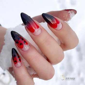 JamAdvice_com_ua_fashionable-ombre-nail-art_6