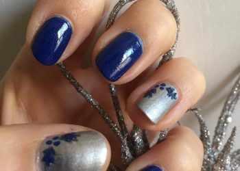 JamAdvice_com_ua_best-christmas-manicure-50
