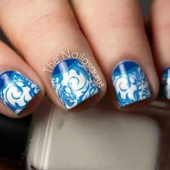 JamAdvice_com_ua_blue-nail-art-with-a-pattern_15