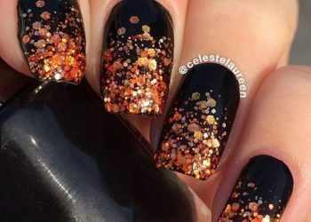 JamAdvice_com_ua_best-christmas-manicure-58