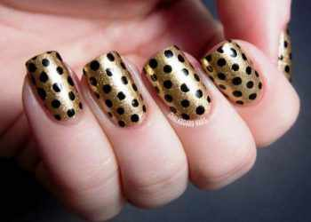 JamAdvice_com_ua_black-and-gold-nail-art-16