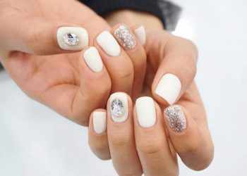 JamAdvice_com_ua_Calm-tone-in-summer-manicure-28155336_1981518882114647_3297782740065189888_n