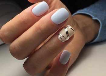 JamAdvice_com_ua_best-spring-manicure-25