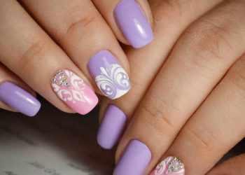 JamAdvice_com_ua_best-spring-manicure-59