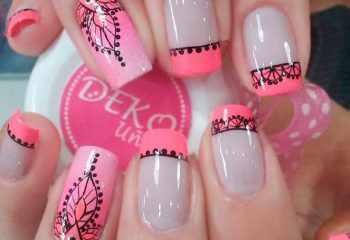 JamAdvice_com_ua_french-manicure-with-pattern-22