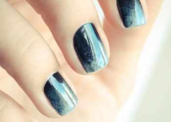 JamAdvice_com_ua_blue-manicure-03