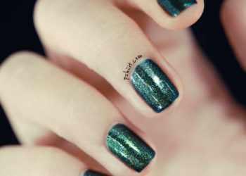 JamAdvice_com_ua_green-manicure-07
