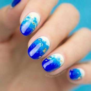 JamAdvice_com_ua_blue-nail-art-with-a-pattern_10