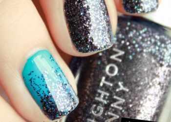 JamAdvice_com_ua_glitter manicure-08