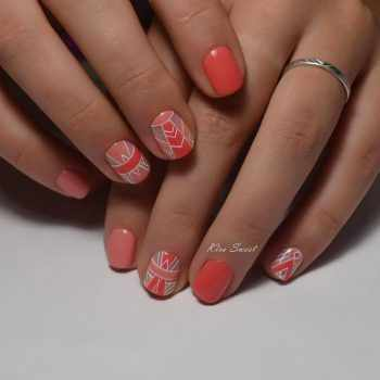 JamAdvice_com_ua_summer-manicure-2019-for-short-nails_21