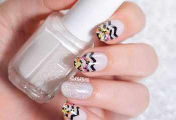 JamAdvice_com_ua_french-manicure-with-pattern-23