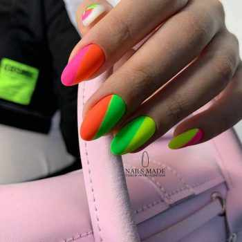 JamAdvice_com_ua_fashionable-bright-with-pictures_6
