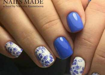 JamAdvice_com_ua_best-spring-manicure-39