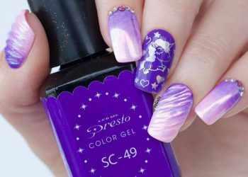 JamAdvice_com_ua_Summer-manicure-ombre-30592228_1715431255211190_1227274466606710784_n