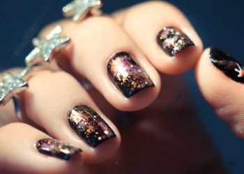 JamAdvice_com_ua_new-year-manicure-07